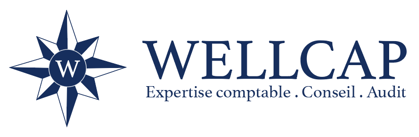 Wellcap – Expertise comptable, conseil, audit